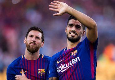 Xác định 9 đội bóng lớn dự Champions League mùa 2018/19