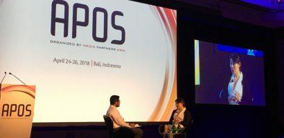 POPS bắt tay NBCUNIVERSAL ra mắt trang tin tức giải trí tại Việt Nam