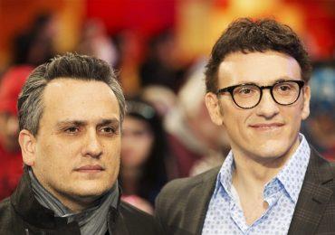 Đạo diễn 'Infinity War': Hai gã vô danh nắm cuộc chơi tỷ USD