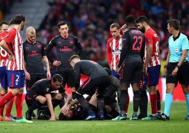 Arsenal mùa 2018/19: Không còn HLV, đội trưởng và cả đội phó hiện tại