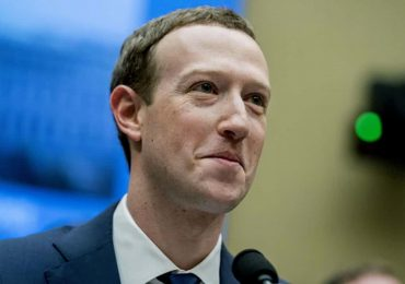 Mark Zuckerberg sẽ điều trần trước Nghị viện châu Âu, Anh bị 'ra rìa'