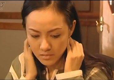 BTV Hoài Anh chia sẻ về quá khứ đóng phim với Lý Hùng