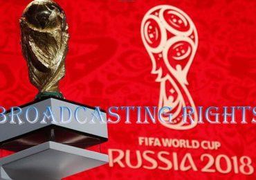 Bản quyền World Cup 2018: Khán giả Việt Nam phải chờ phút cuối