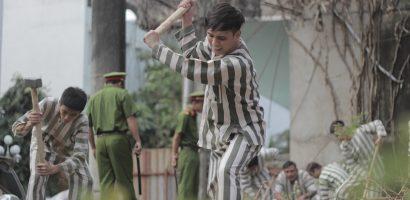 Vừa ra mắt, trailer phim ngắn của Hồ Quang Hiếu đã đạt hơn nửa triệu lượt xem