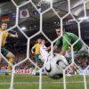 Bản quyền World Cup, cuộc chiến ngày càng đắt đỏ