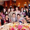 Tài tử Hong Kong sinh ở Sài Gòn mở tiệc sinh nhật, dàn sao lớn đến dự