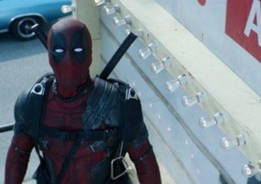 Deadpool 2 trở thành phim có doanh thu mở màn cao nhất Việt Nam