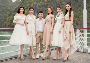 Những nguyên tắc khi sao Việt mượn trang phục dự sự kiện