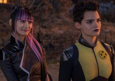 Vì sao 'Deadpool 2' có thể thoải mái sử dụng siêu anh hùng đồng tính?