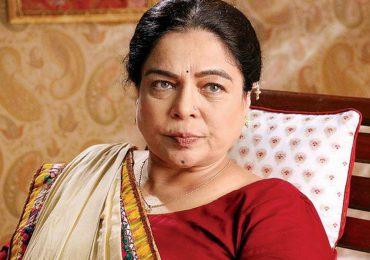 Reema Lagoo – Bà mẹ quốc dân Bollywood và vai diễn cuối đời