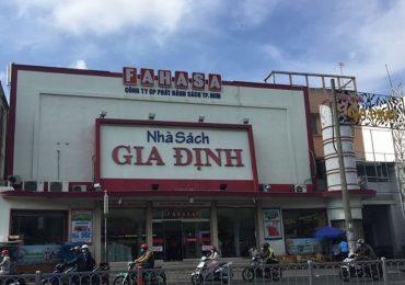 Nhiều đất công ở Sài Gòn được cho thuê với giá mỗi m2 bằng nửa tô bún
