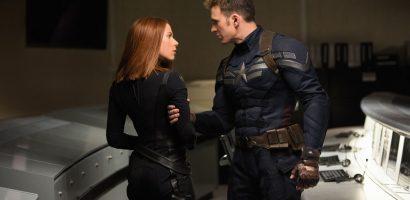 6 nhân vật thời trang nhất của vũ trụ anh hùng Marvel