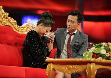 HTV không chấp nhận xin lỗi và bồi thường danh hài Duy Phương'