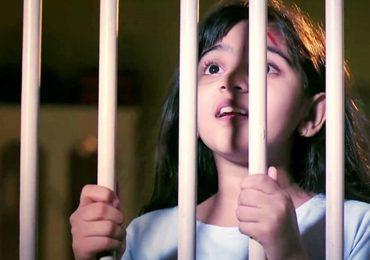 'Đứa cháu vô thừa nhận': Câu chuyện về sự xung đột tôn giáo lên sóng truyền hình
