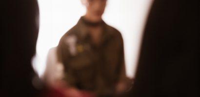 Nhân vật bị Anh Khoa khóa tay, tấn công tình dục: Tôi thấy kinh tởm!