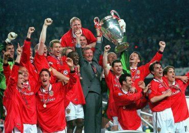 Sir Alex Ferguson nhập viện khẩn cấp do sức khỏe suy kiệt