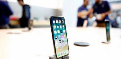 Bán 52 triệu iPhone quý đầu 2018, Apple lại đập tan mọi nghi ngờ