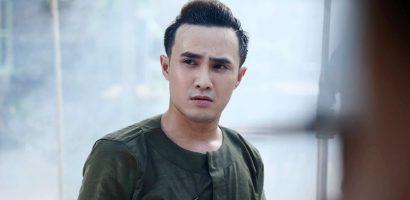 Tập 1 'Ai chết giơ tay': Huỳnh Lập – Quang Trung đánh nhau vì…gái