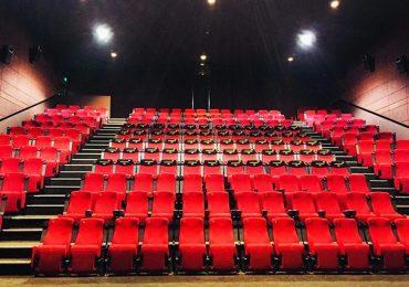 Khai trương cụm rạp Lotte Cinema Đồng Hới – Quảng Bình