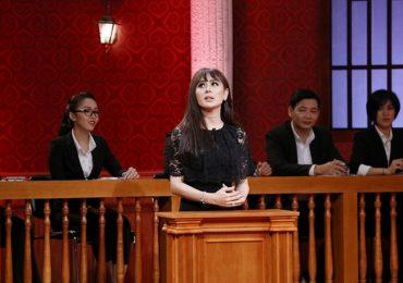 3 tháng sau kết hôn, Lâm Khánh Chi bức xúc tố 'chồng' gia trưởng, áp đặt