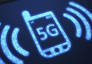 Những điều bạn nên biết về 5G