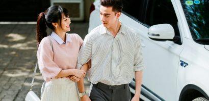'Thánh nữ Bolero' Jang Mi kết đôi cùng S.T (365) trong dự án điện ảnh mới