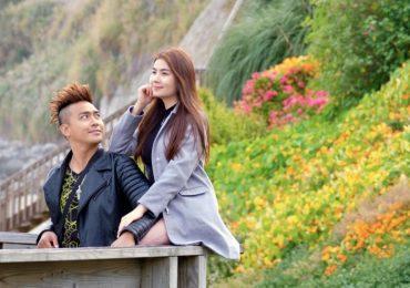 Kha Ly: 'Kết hôn hơn 2 năm chưa sinh con vì mải chạy show quên chữa bệnh'