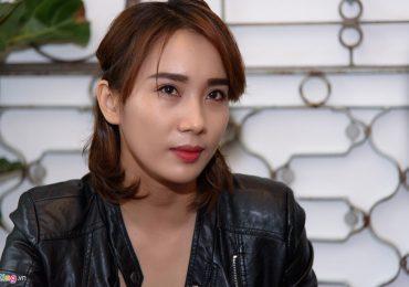 Phạm Lịch: 'Khi Phạm Anh Khoa gạ gẫm, tôi đã nói thẳng với vợ anh ấy'