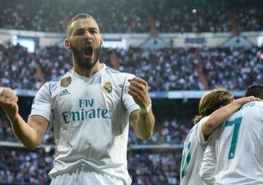 Real Madrid vào chung kết, còn ai dám coi thường Zidane?