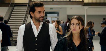 'Ngày sinh tồn' – phim kinh dị kinh phí thấp mang đến sự căng thẳng tột cùng