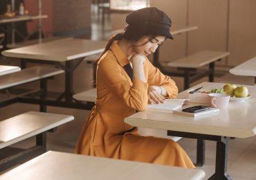 Âm thầm trở lại, Hoà Minzy tung teaser ẩn ý về một câu chuyện đầy nước mắt