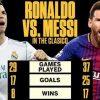 Barca vs Real: Ghét nhau đến từ hàng rào danh dự