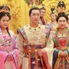 Sau 'Chị Đẹp', team cày phim kéo nhau 'sang' Hồng Kông xem 'Cung tâm kế 2'