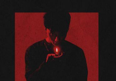 Sau 1 năm im ắng, Sơn Tùng vừa tung poster ca khúc mới đã gây sốt