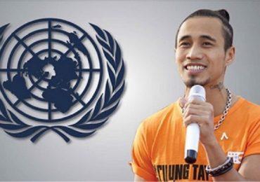 Quỹ Dân số LHQ tại Việt Nam gỡ toàn bộ hình ảnh Phạm Anh Khoa