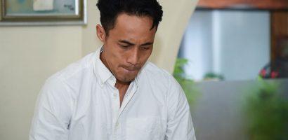 Sao Việt phản ứng thế nào trước lời xin lỗi của Phạm Anh Khoa?