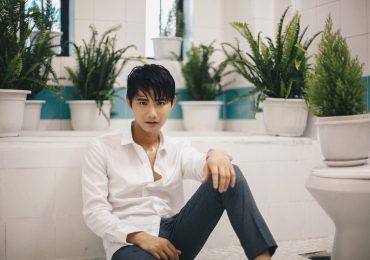 Trong 10 ngày, Zick Phạm đã tung 2 MV được đầu tư 'khủng'