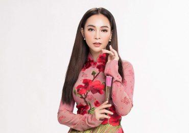 Trần Mỹ Ngọc lột xác qua sân chơi 'Duyên dáng Bolero'