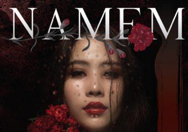 Nam Em tung teaser MV đậm chất ma mị, muốn tấn công thị trường giải trí Thái Lan?