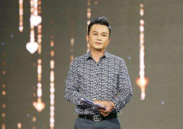 NSƯT Hữu Quốc đảm nhiệm vai trò tổng đạo diễn 'Sao nối ngôi' mùa 3