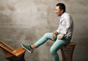 Đạo diễn Nguyễn Quang Dũng – Gã đàn ông Sài Gòn phá cách