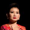 Mỹ Uyên mất ăn mất ngủ cả tuần vì câu nói của NSND Trần Minh Ngọc