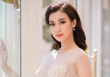BTC lý giải việc chọn Đỗ Mỹ Linh làm giám khảo Hoa hậu Việt Nam 2018