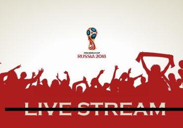 Livestream 'lậu' World Cup vẫn diễn ra ở VN, nguy cơ bị FIFA cắt sóng