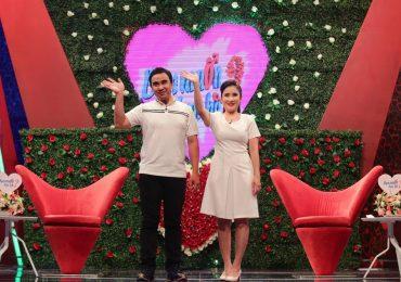 'Bạn muốn hẹn hò?': Những cái kết đẹp cho hành trình mai mối thành công hơn 1.500 cặp đôi