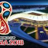 VTV đồng ý chia sẻ bản quyền World Cup cho HTV