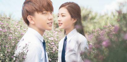 Phim 'Thạch Thảo' tung teaser poster đầu tiên đẹp đến nao lòng
