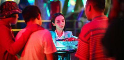 Sau 24 giờ phát sóng, 'Thập tam muội' của Thu Trang cán mốc 2,6 triệu lượt xem