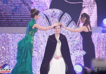 Hoa hậu châu Á 2014 – người đẹp hết thời ngay sau đăng quang