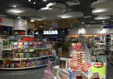 Phương Nam kỷ niệm một năm thành lập thương hiệu 'Thành phố sách'